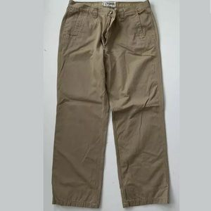 Mountain Khakis Pants - Mountain Khakis Pants size 38 x 32